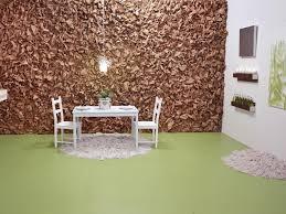 the best white rooms from design star hgtv design star hgtv