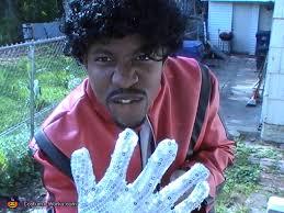 Michael Jackson Halloween Costume Men U0027s Michael Jackson Halloween Costume
