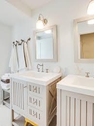 Coastal Bathroom Vanity Martha Stewart Vanity Houzz
