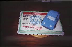 16th birthday cake ideas boys 12314 sweet 16 birthday cake