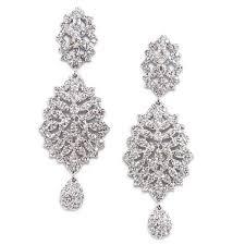 dramatic earrings dramatic statement earrings
