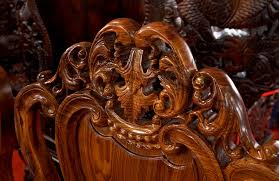 free photo sculpture wood free image on pixabay