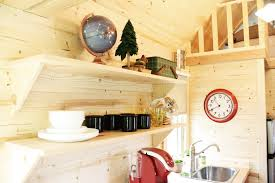 tiny homes interior design part 3 let u0027s make these real rak
