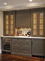 best 25 bar cabinets ideas on pinterest wet bars kitchenette