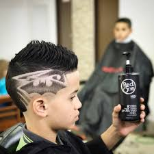 boys haircut with designs best 22 boys haircuts designs planet hair styles