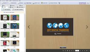 creating a yearbook how to create a company yearbook to bring in new business
