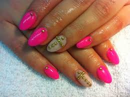 super affordable to upkeep your nail maintenance acrylics