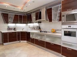 Painted Laminate Kitchen Cabinets Kitchen Cabinets Painting Laminate Kitchen Cabinets Ideas Make