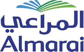 almarai wikipedia
