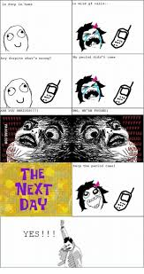 Le Derp Meme - 25 best memes about wildgf wildgf memes