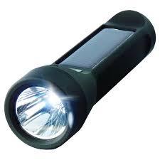 lanterne torche solaire avec fonction powerbank solairepratique