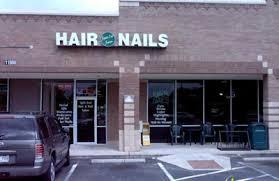 splitends hair nail salon austin tx 78758 yp com