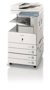 remanufatured copiers