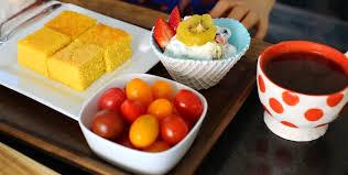 cornbread recipe maangchi com