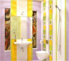 Bathroom Wall Tile Design by Look For Painting Bathroom Tile For Your Home Advice For Your