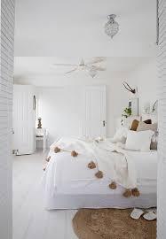white bedroom ideas white room design home design