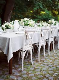 50 best garden wedding images on pinterest marriage wedding and