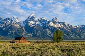 airbnb wyoming where to stay airbnb mountain vacations creatrice mondial