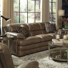 chesterfield sofa in living room sofas fabulous leather chesterfield sofa velvet sofa single sofa