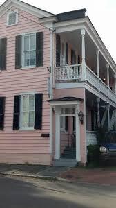 Palmer Home Bed Breakfast Llc Charleston Sc Ppinn Picture Of Palmer U0027s Pinckney Inn Charleston Tripadvisor