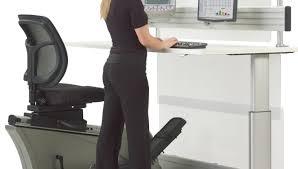 Adjustable Desk Height by Desk Adjustable Height Computer Desk Decisiveness Standing