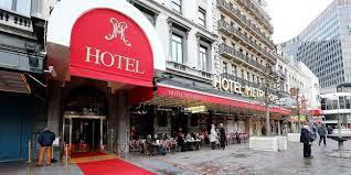 chambre d hotel a la journee à bruxelles les chambres d hôtels se louent de plus en plus en
