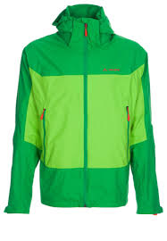 hardshell cycling jacket vaude cycling wear men jackets u0026 gilets vaude kofel hardshell