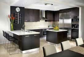 Kitchen Design Classes 2020 Kitchen Design Vs Interior Decorating Classes The 2 And Bath