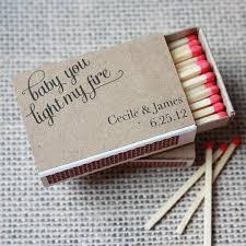 creative wedding invitation designs yaseen for