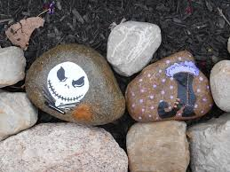 146 best painted rocks images on pinterest rock painting