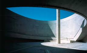 architecture lessons 5 lessons from tadao ando domus