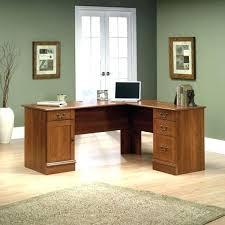 Lowes Office Desks Lowes Computer Desk Inspirational Furniture Big Lots Lift Top