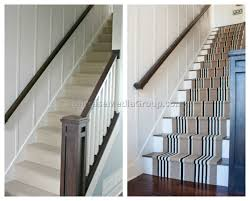 cottage staircase ideas 10 best staircase ideas design spiral