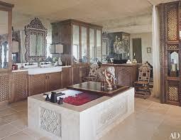 interior design creative bollywood celebrity homes interiors
