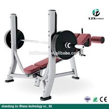 decline bench press decline bench press suppliers and