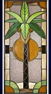 25 unique tropical stained glass panels ideas on