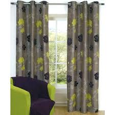 Brown Gold Curtains Teal And Gold Curtains Gold And Teal Curtains Turquoise And Gold