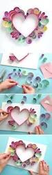 45 best bricolage pour enfants images on pinterest activities