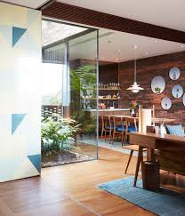 icebergs dining room and bar bali u0027s new wave of restaurants hotels and bars gourmet traveller