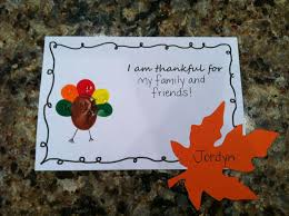 thankful for god s unbe leaf able blessings thanksgiving