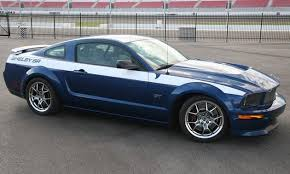 2005 mustang gt performance specs shelby reveals 725hp snake package for ford mustang gt500