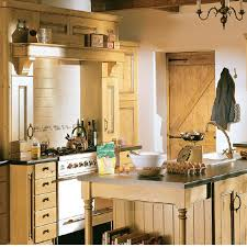 country style kitchens ideas country kitchens ideas in blue and white colors country