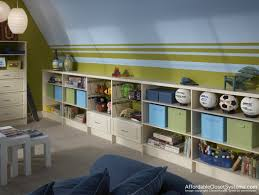 Spongebob Room Decor by Attic Into Indoor Tent Best Playrooms Images On Pinterest Kid