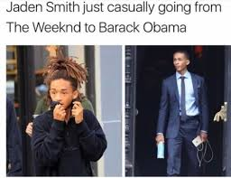 Jaden Smith Meme - jaden smith meme tumblr
