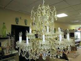 Chandeliers Ireland Waterford Crystal Chandelier For Sale Ireland Tag Waterford