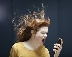 hair burst complaints steps for handling tenant complaints