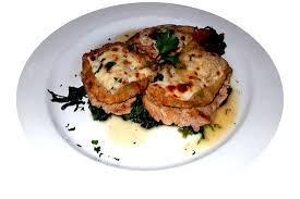 mignonette cuisine veal mignonette picture of casaletto ristorante elmsford
