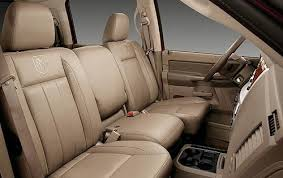 Dodge Ram Seat Upholstery Used 2006 Dodge Ram Pickup 2500 For Sale Pricing U0026 Features