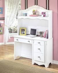 desk cozy modern office desk writing walmart awesome small desks