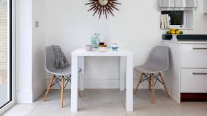 Dining Room Table For 2 Kitchen Table For 2 Kitchens Design